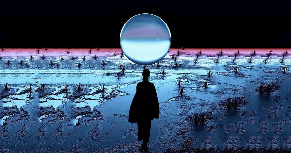 Профессор Ирвин Ялом: «Я нашел ключ к разгадке жизни»