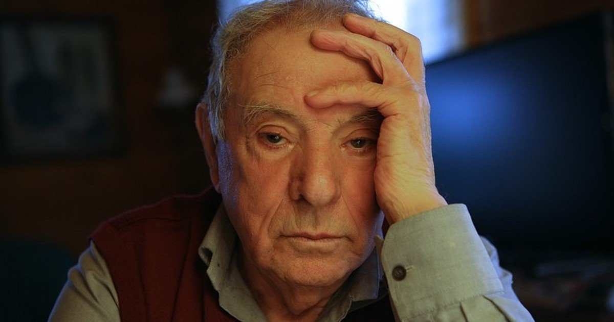 Пётр Тодоровский: «Испытание сытостью иногда труднее испытания бедностью»