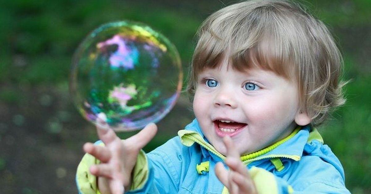 Детский доктор Клява: треть родителей дебильны