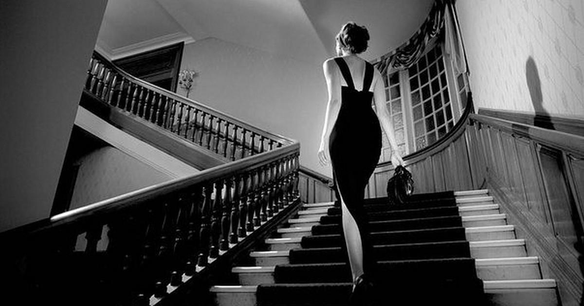 5 советов как идти только вверх по жизненной лестнице