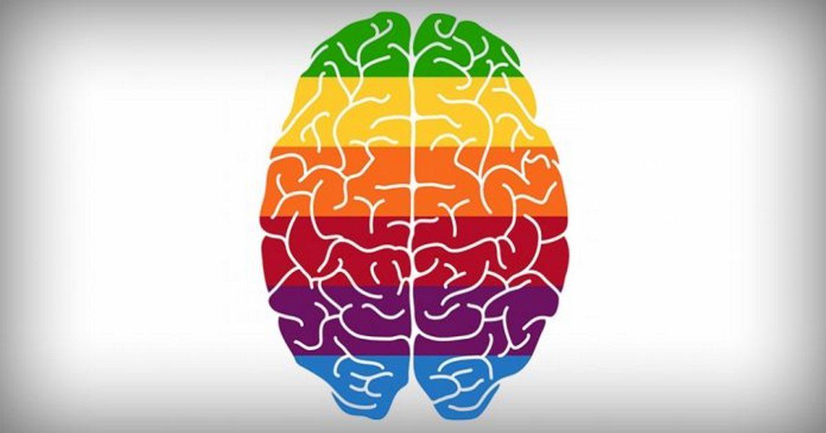 Упражнения, чтобы мозг заработал по полной